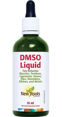 DMSO Liquid