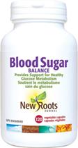 1086_NRH_Blood_Sugar_Balance_120s.jpg