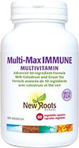 1236_NRH_Multi_Max_Immune_60c.jpg