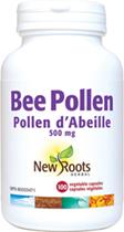 1412_NRH_Bee_Pollen_500mg_100c.jpg