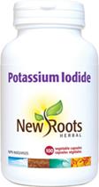 1533_NRH_Potassium_Iodide_100_capsules.jpg