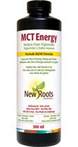 1546_NRH_MCT_Energy_500ml.jpg