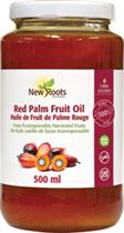 1784_NRH_Red_Palm_Fruit_Oil_500ml.jpg