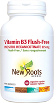 906_NRH_Vitamin_B3_Flush-Free_375mg_60c.jpg