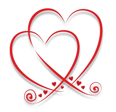 blog lifestyle wellness revive love